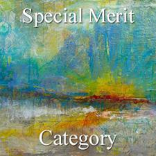 SeaScapes Art Exhibition – Special Merit – A thru I post image
