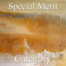 All Women Art Exhibition – Special Merit Category post image