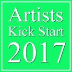 kick-start-225-2017