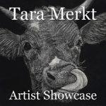 17065 Tara Merkt