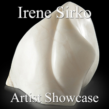 Irene Sirko – Artist Showcase post image