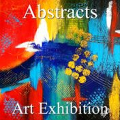 """Abstracts"" Art Exhibition – YouTube Video"