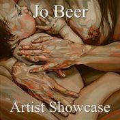 Jo Beer – Artist Showcase