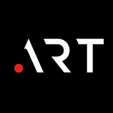 POST - ART.ART DOMAIN LOGO 4 X 4