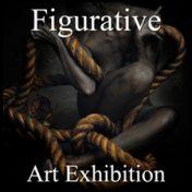 """Figurative"" Art Exhibition – YouTube Video"