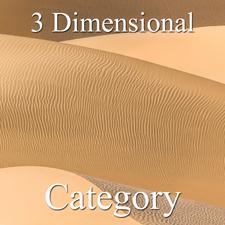 Patterns Art Exhibition – 3D Art Category post image