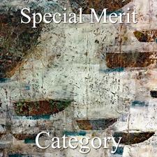 All Women Art Exhibition – Special Merit Kr thru Z post image