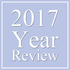Year in Review – Our Top Winning Artists for 2017 post image