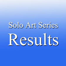 """Solo Art Series"" Exhibition Results Announced post image"