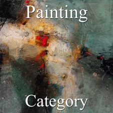 Abstracts Art Exhibition – Painting Category post image