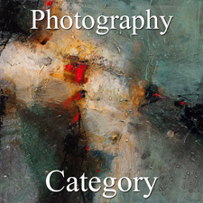 Abstracts Art Exhibition – Photography Category post image