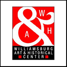 13th Annual WAH Salon Art Club Show