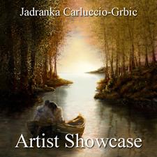 Jadranka Carluccio-Grbic - Showcase