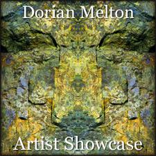 Dorian Melton - Artist Showcase