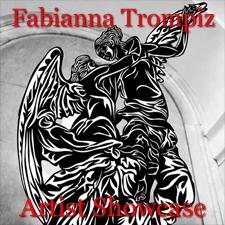 Fabianna Trompiz - Artist Showcase