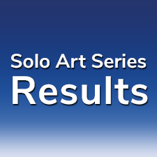 "17th ""Solo Art Series"" Exhibition Results Announced"
