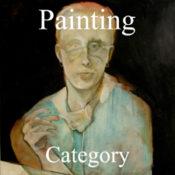 2013 Figurative Exhibition - Part 2 - Painting