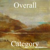 2013 Landscapes Exhibition - Part 1 - OA & Painting