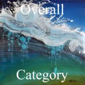 2013 Open Exhibition - Part 1 - OA & Painting