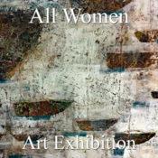2018 All Women Exhibition - Part 3. - Special Merit