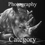 2017 Nature Exhibition - Part 3 - Photo. & Digital Category