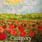 2017 Landscapes Exhibition - Part 2  Special Merit Category