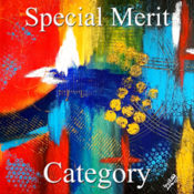 2017 Abstracts Exhibition - Part 3 - Special Merit - L - Y