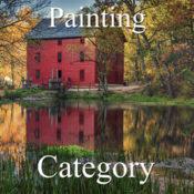 2016 Seasons Exhibition - Part 2  - Painting & Photo.