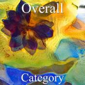 2016 Open Exhibition - Part 1 - OA & Special Merit