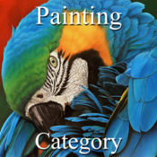 2016 Nature Exhibition - Part 2 - Painting & Photography