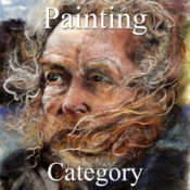 2016 Figurative Exhibition - Part 2 - Painting & Photo.