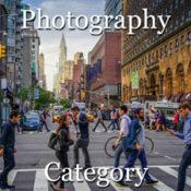 2016 CityScapes Exhibition - Part 3 - Photography