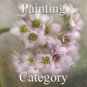 2016 Botanicals Exhibition - Part 2 - Painting Category