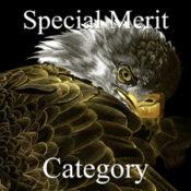 2016 Animals Exhibition - Part 3 - Special Merit