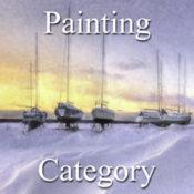 2015 Seasons Exhibition - Part 2 - Painting & Photo.