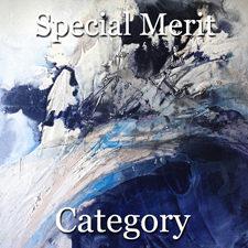 2015 SeaScapes Exhibition - Part 2 - Special Merit & Photo
