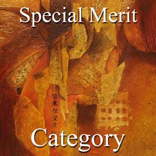 2015 Open Exhibition -  Part 3  - Special Merit Category