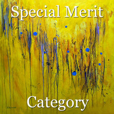 2015 Abstracts Exhibition - Part 2 - Special Merit & Photo.