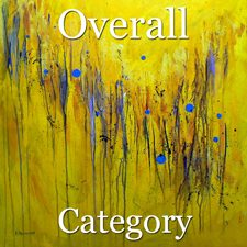 2015 Abstracts Exhibition - Part 1 - OA & Painting