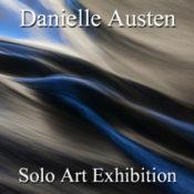 Danielle Austen - Solo Art Exhibition