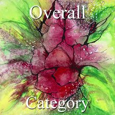 Botanicals Exhibition - Part 1 - Overall & Special Merit Categories