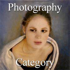 """Open"" 2019 Art Exhibition - Part 2 – Photography & Digital Categories"