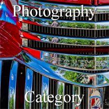"""Patterns"" 2019 Art Exhibition - Part 2 – Photography & Digital Categories"