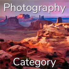 """""""Landscapes"""" 2020 Art Exhibition - Part 2 – Overall and Photography & Digital Categories"""