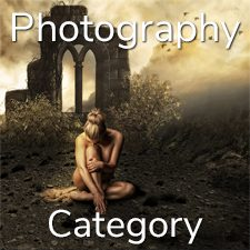 """""""Open"""" 2020 Art Exhibition - Part 2 – Overall, Photography & Digital and 3D Categories"""