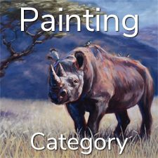 """""""Nature"""" 2020 Art Exhibition - Part 1 – Overall and Painting Categories"""
