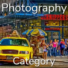 """""""CityScapes"""" 2021 Art Exhibition - Part 2 – Overall, Photography & Digital and 3D Categories"""