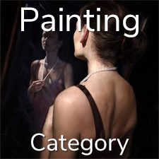 """""""555 Special"""" 2021 Art Exhibition - Part 1 – Overall and Painting Categories"""